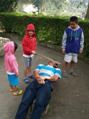 20150503_Medan_Behead