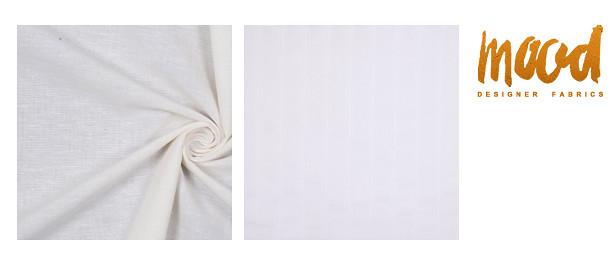 113 fabric