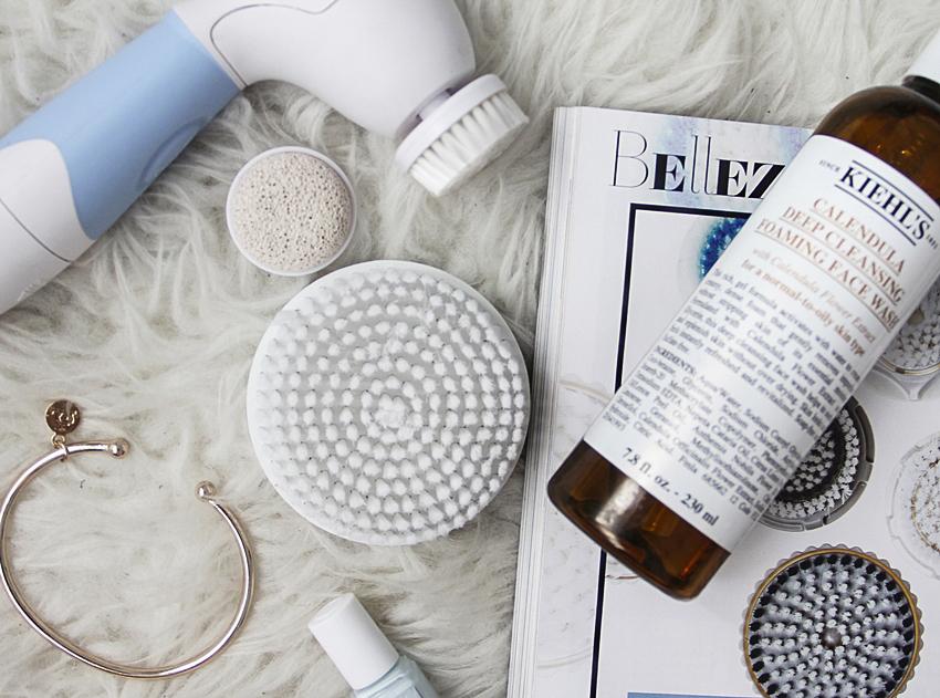 cepillo-facial-piel-sensible-review-belleza-myblueberrynightsblog-reseña