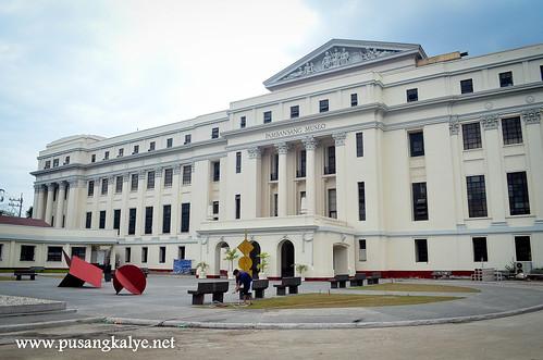 National_Museum_Manila (2)