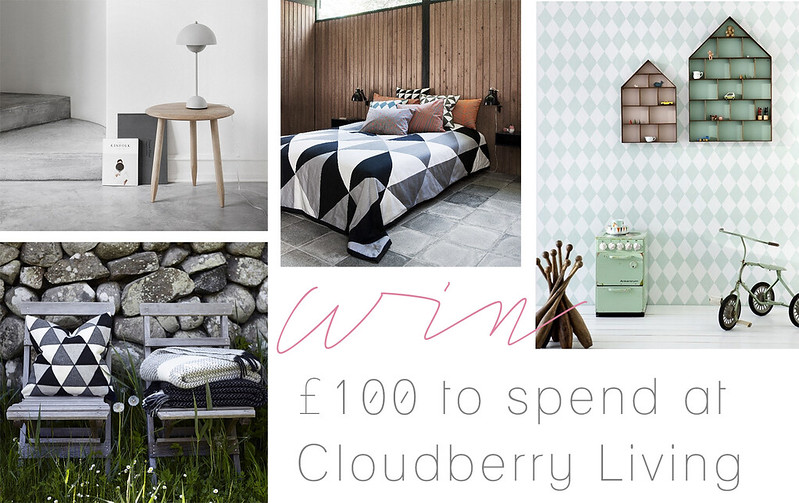 cloudberry-living-homeware-giveaway