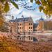 _kasteel_ruurlo