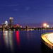 Boston Skyline #2.jpg