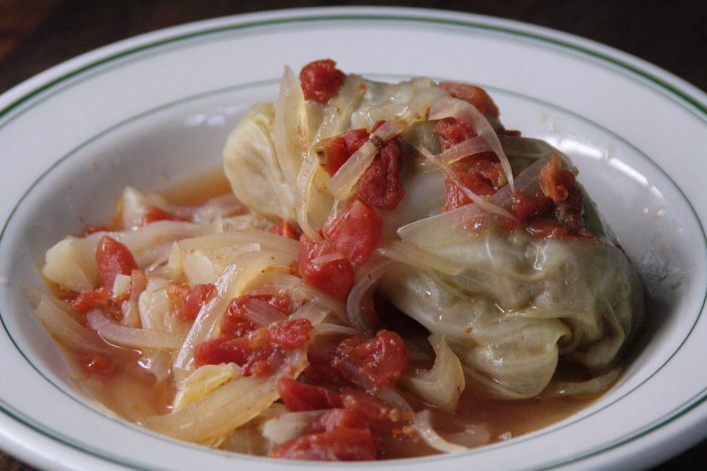 Cabbage World S Healthiest Foods