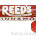 Cinnamon Reed's (revived by Iconic Candy)