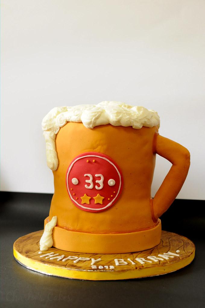 Mug Cake Fondant Banane Chocolat