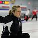 Katarina Hakansson, Nova Scotia