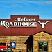 Little Dave's Roadhouse