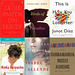 Favorite Books of 2013