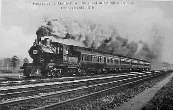 Pennsylvania_Railroad_Pennsylvania_Limited