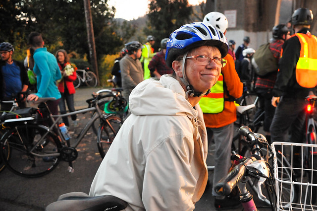 St Johns Bridge protest ride-6.jpg