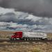 Truck_122712_LR-482.jpg