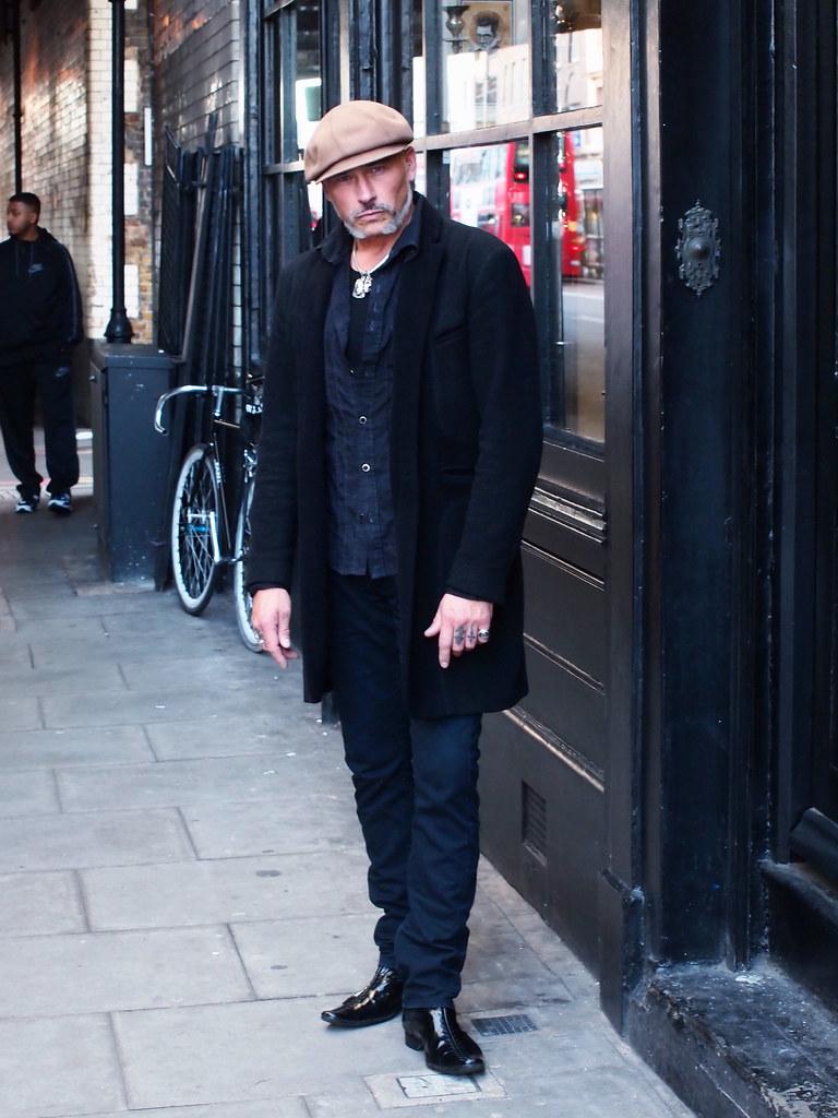Quot Fashion Quot Quot Streetstyle Quot Quot Street Look Quot Quot Fashion Guy Quot Quot Model