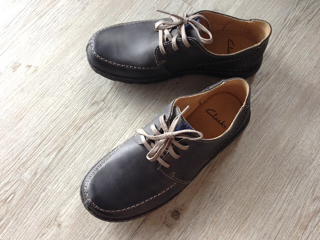 Lee S Shoes Of Dunn Youtube