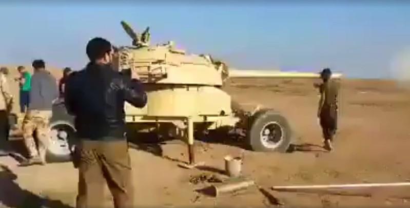 Type-69-turret-on-trailer-iraq-c2016-otw-1