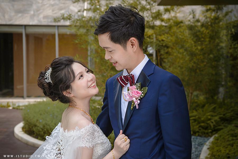 婚攝 星享道 婚禮攝影 戶外證婚 JSTUDIO_0127