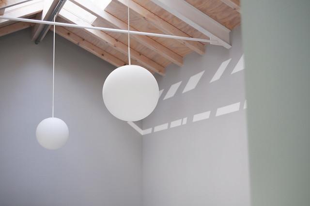 Chrèon presenta Comfort Line presso la Villa del Grumello di Como