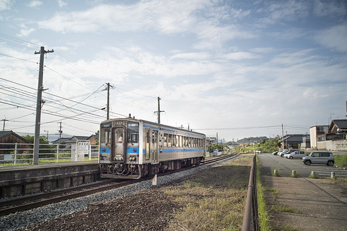 JG J0 07 041 福岡県飯塚市 / Sony A7R.2 × SUMMICRON-M 28mm F2 ASPH.