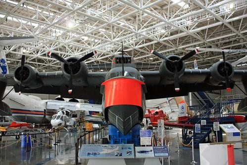 実験飛行艇 US-FX IMG_0440_2