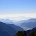 Trekking Mardi Himal
