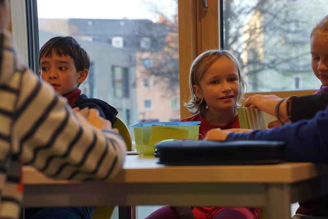 Kinderbezirksrat Südstadt-Bult