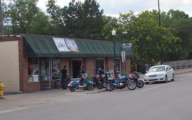 Preston Car Dealership Beaver Falls Pa