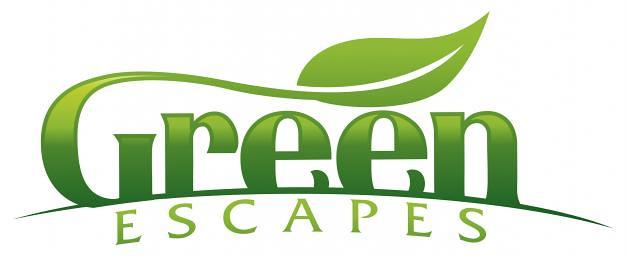 Landscaping_Logo_Design_jpg | Landscape or landscaping ...