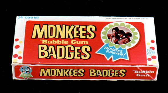 monkees_badgesbox