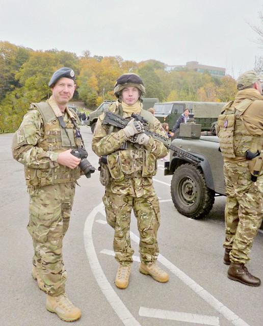 Current Army Uniform 47