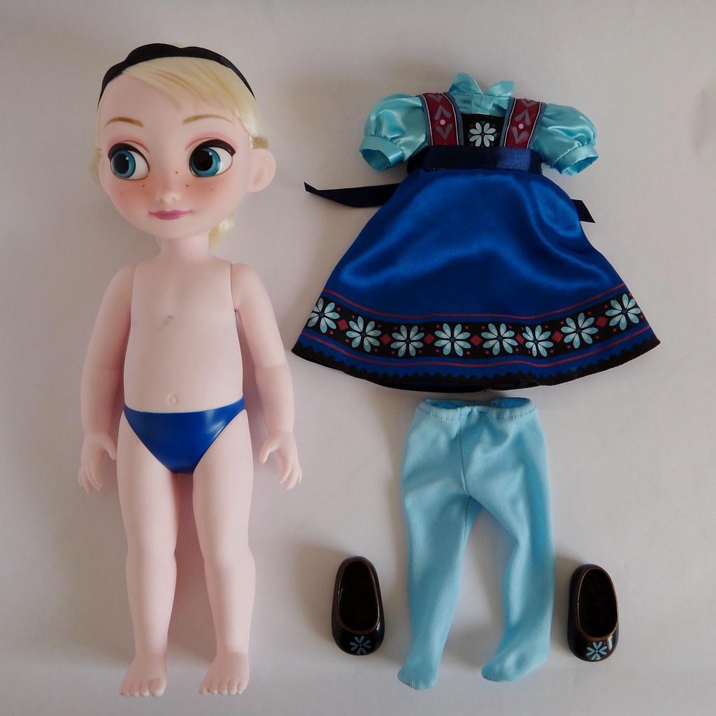 Frozen Dress Up Shoes Toys R Us