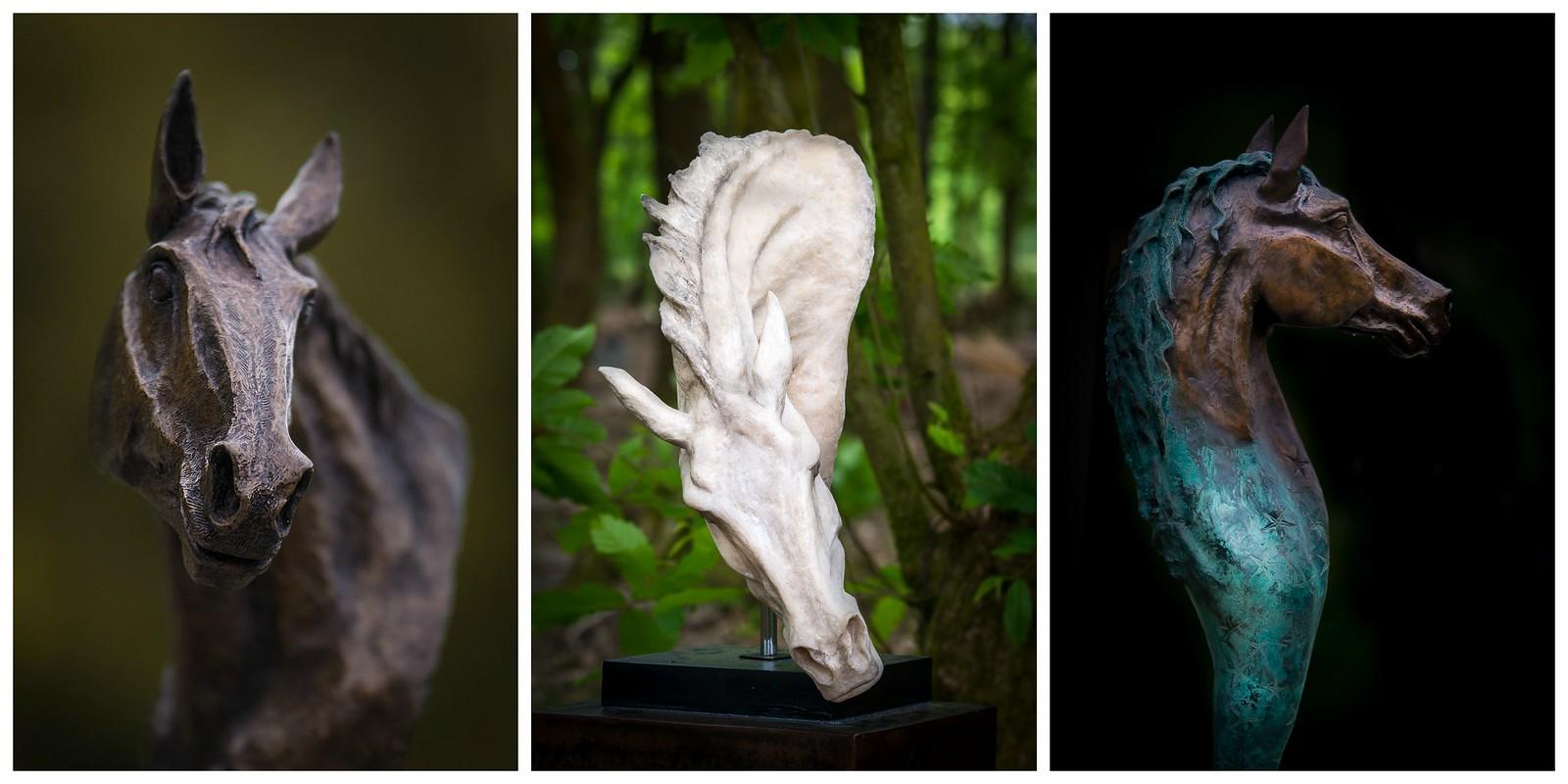 helen-sculpture