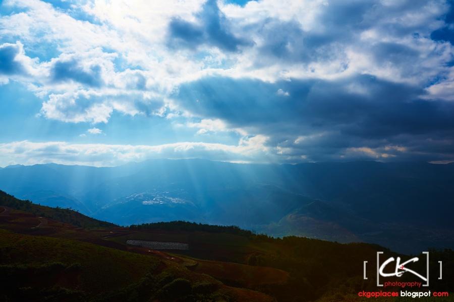 Yunnan_0103
