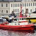 Bergen_2013 06 15_2634