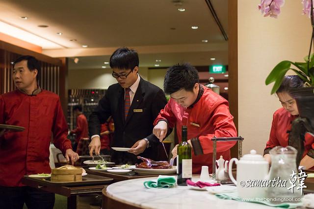 Hua Ting Restaurant-9307-2