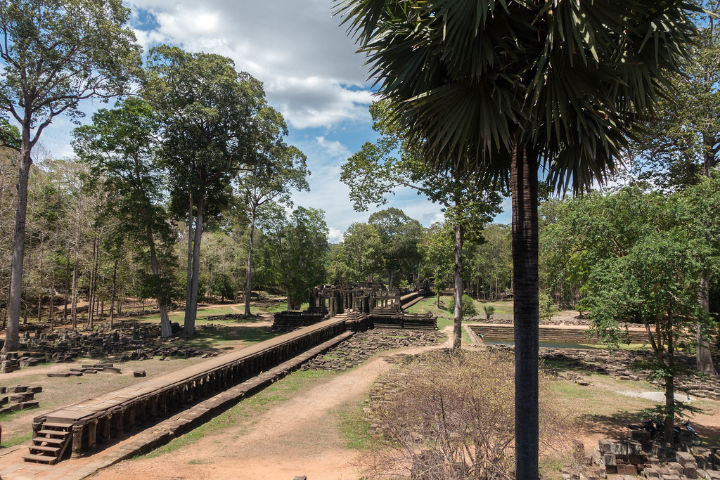 Cambodia-02224