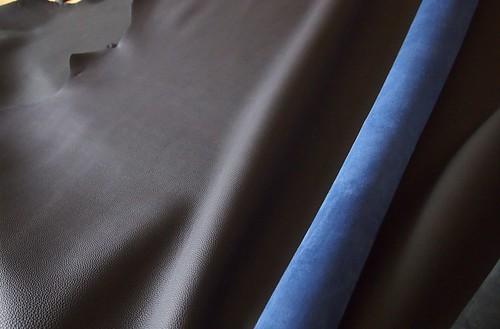 DS黒・紺