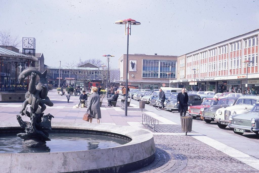 image Around the world in 80 ways amsterdam red light district