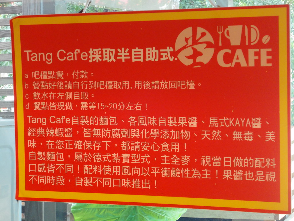 Http Www Caf Fr Allocataires Caf De La Haute Savoie Partenaires Bailleurs