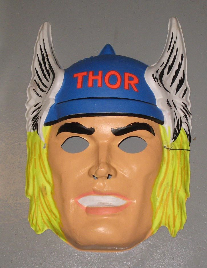 msh_thor_coopercostume3