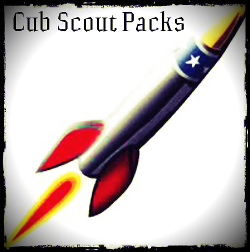 Space derby cub scout designs new cub scout space derby ro