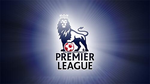Liga angielska: Defensywa Palace okazała się zbyt mocna dla Manchesteru City