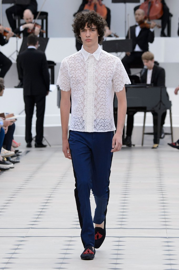 SS16 London Burberry Prorsum036_Piero Mendez(fashionising.com)