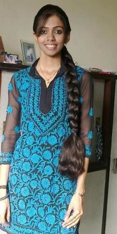 how to get long hair super fast in hindi