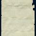 He Whakaputanga o te Rangatiratanga o Nu Tireni (known as The Declaration of Independence) [Page 1 of 3], 1835