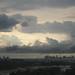 Cloud loop