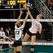 VolleyballExposureSample640ISO1600f2