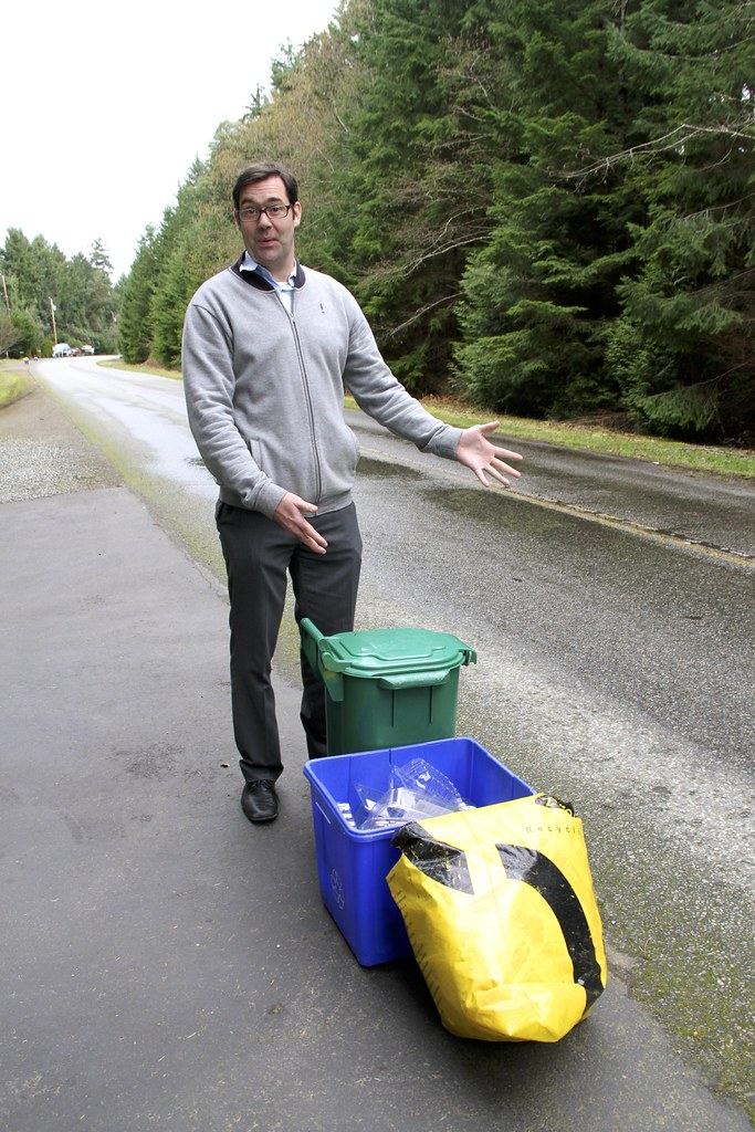 7 Best Of 2013 Nanaimo Energy From Waste Chris Midgley