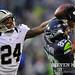 20140111_NFL_Playoffs_Seahawks_Saints_10
