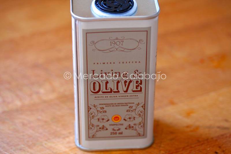 ACEITE OLIVE LIVING-1