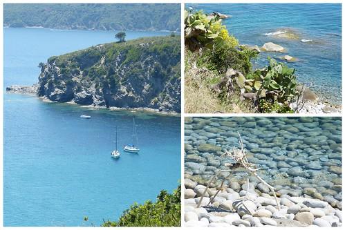 Toskana und Elba 2015 2015-06-0728